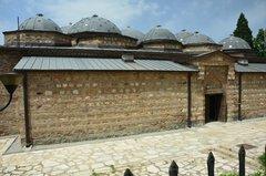 macedonie1052