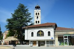 macedonie1059