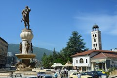 macedonie1060