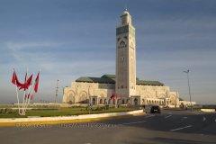 marokko0500