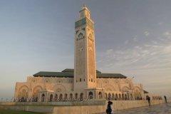 marokko0501