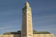 marokko0503