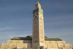 marokko0504