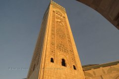 marokko0506