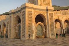 marokko0508