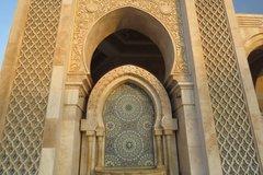 marokko0509
