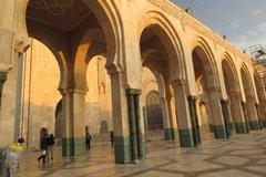 marokko0510