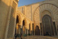 marokko0513