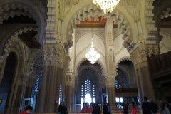 marokko0516