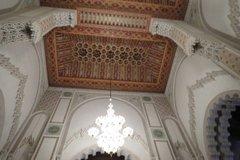 marokko0518