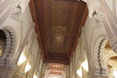 marokko0519