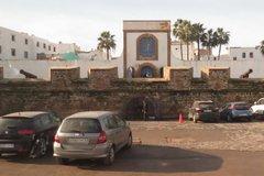marokko0527