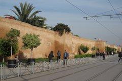 marokko0532