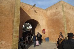 marokko0533