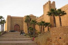 marokko0537