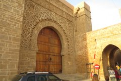 marokko0538