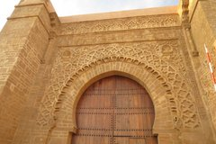 marokko0539