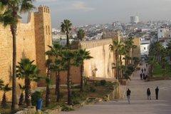 marokko0540