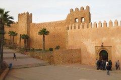 marokko0542