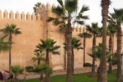 marokko0543