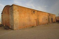 marokko0544