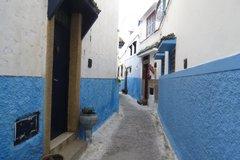 marokko0545
