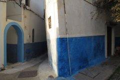marokko0546