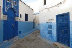 marokko0547