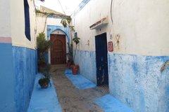 marokko0548