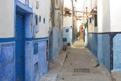 marokko0549