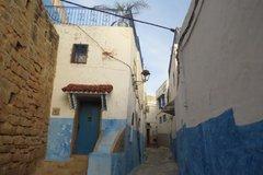 marokko0550