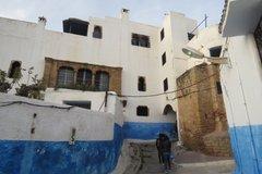 marokko0551
