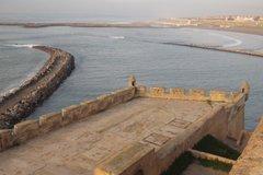 marokko0552
