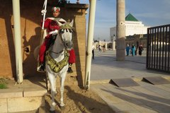 marokko0555