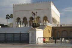 marokko0556