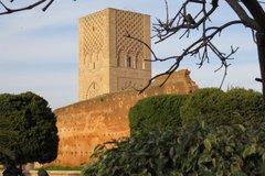 marokko0559