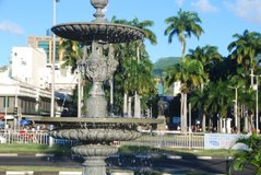 mauritius2418