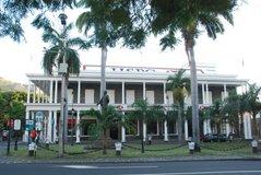 mauritius2421