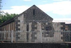 mauritius2438