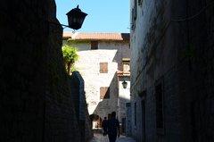montenegro1014