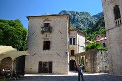 montenegro1025