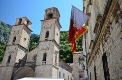 montenegro1027