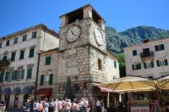 montenegro1049