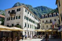 montenegro1051