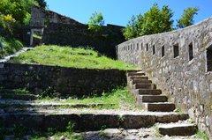 montenegro1057