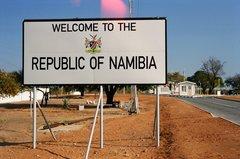 namibie1003