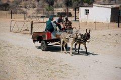 namibie1014