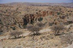 namibie1017