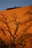 namibie1027