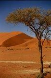 namibie1051